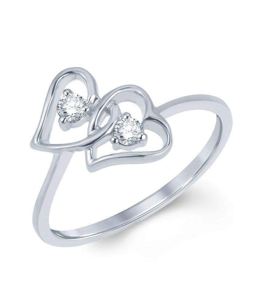 Mani Jewel 14Kt  Gold  Akshata  Ring