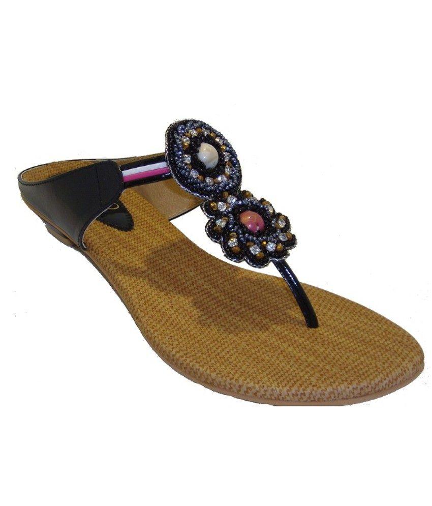 Senso Vegetarian Shoes Black