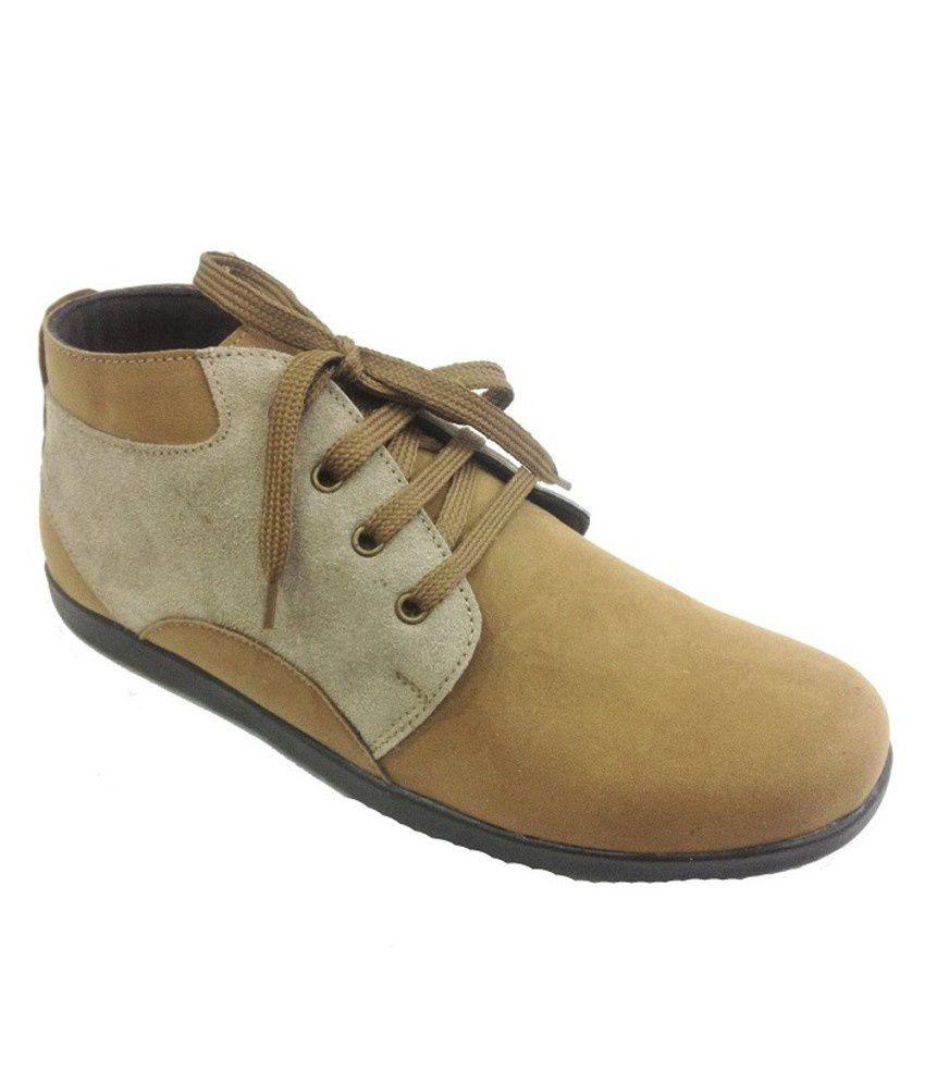 Vegetarian Shoes Uk Review