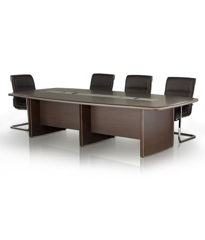 ZLine Conference Table XX Wt Gable End Questions And - Conference table india