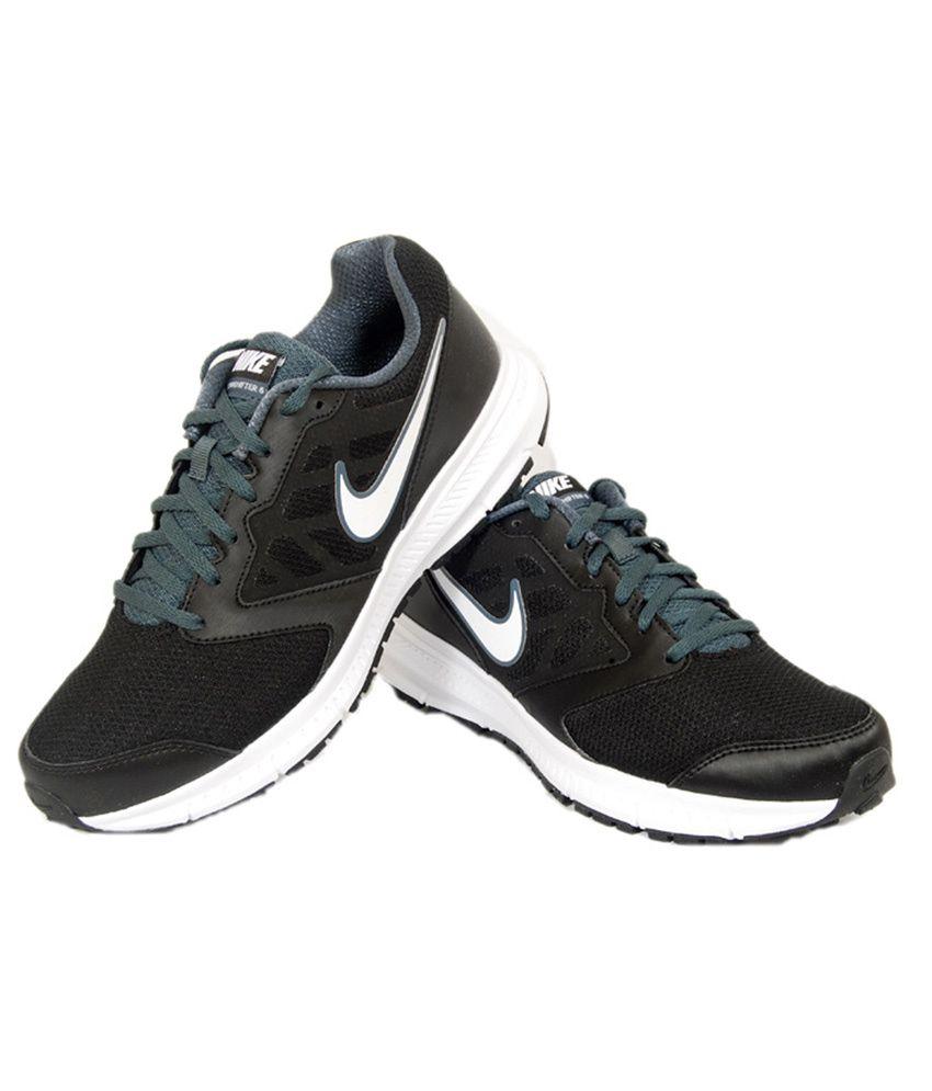d916017df2c62 Nike Downshifter 6 Msl Running Sports Shoes Art ETN684658003 - Buy ...