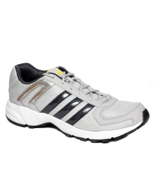 Adidas Men's Sports Shoes Art ADIQ17445B