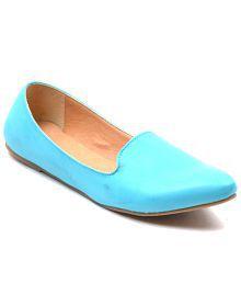 50b98d76176 Carlton London Women's Footwear - Buy Online @ Best Price   Snapdeal