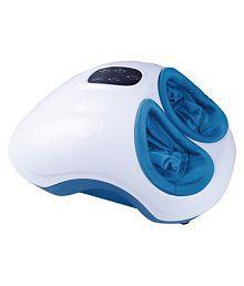Leg Amp Foot Massagers Buy Leg Amp Foot Massagers Online At