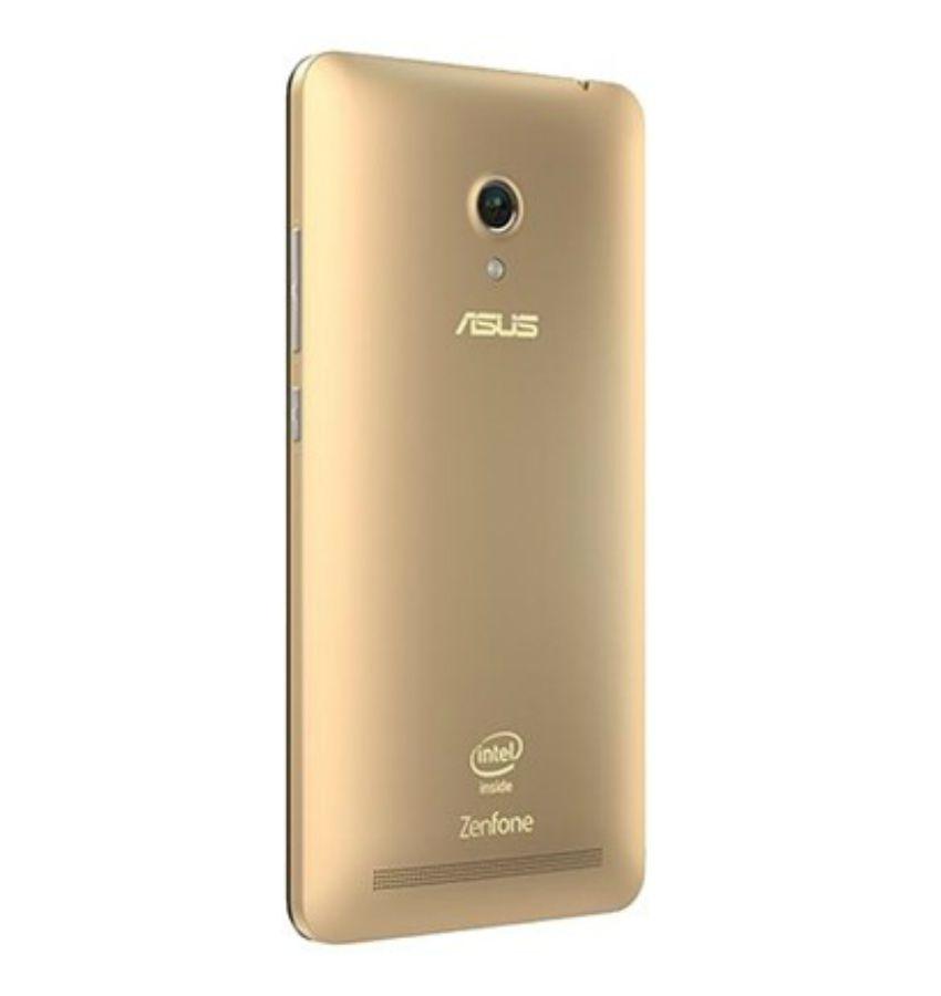 Asus Zenfone 6 A600CG A601CG 16GB Gold Mobile Phones