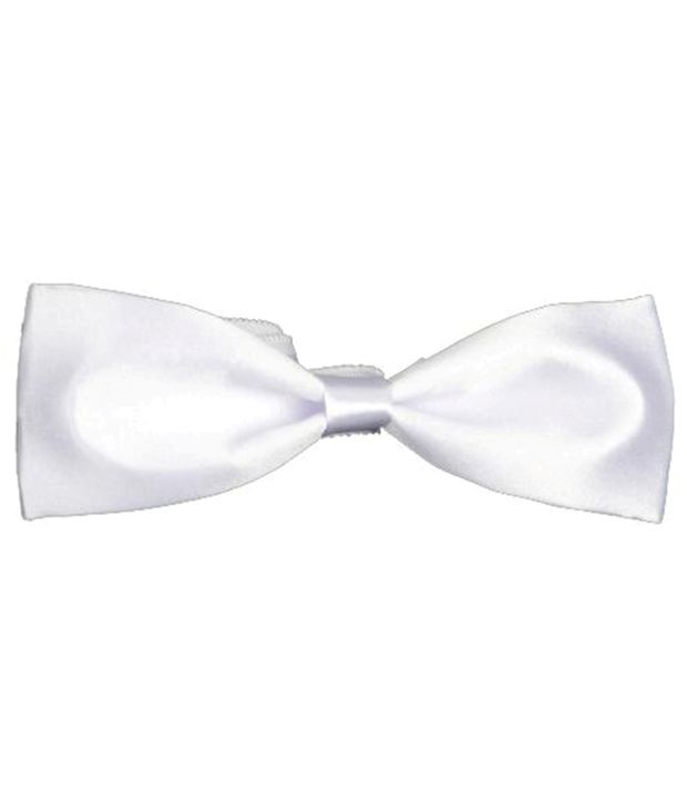 823f3ac25735 Maxell Combo Pack Black And White Bow Ties For Men: Buy Online at ...