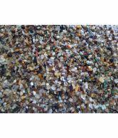 Aditya Natural Look Stone Chips-1 Kg