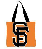 Active Elements Bag-13389 Orange Tote Bags