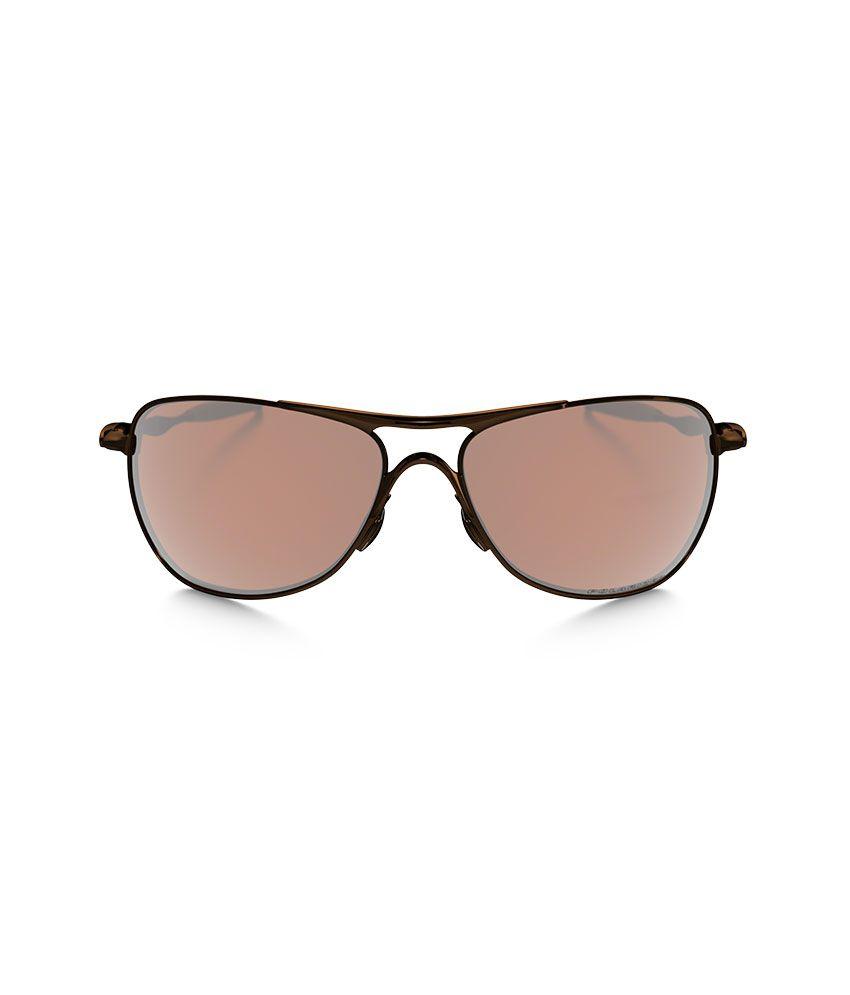 7d305dd99e Oakley Crosshair OO 4060-04 Medium Sunglasses - Buy Oakley Crosshair ...