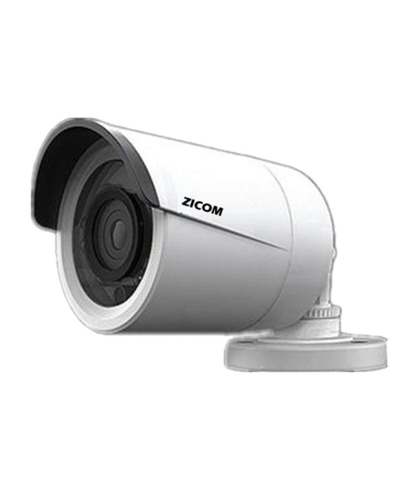 Zicom-Z.cc.ca.irbu.720tv15c.20mt-Cctv-Cameras