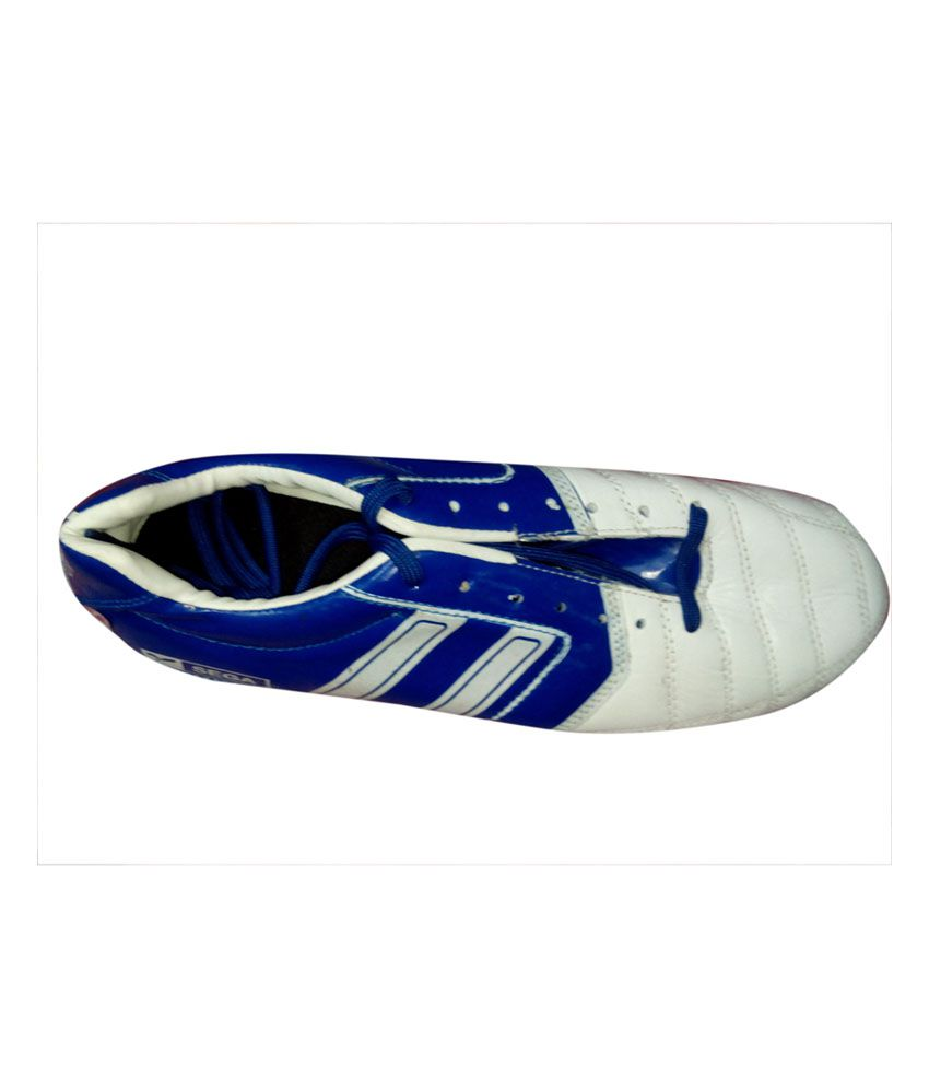 Star impact football boots online shopping