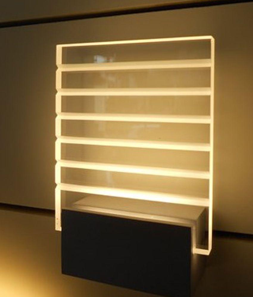 Ultra Lights & Decor Wall Led Lights: Buy Ultra Lights & Decor Wall ...