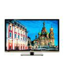 Micromax 32B200HDI 81 cm (31.5) HD Ready LED Television With 1+2 Year Extended Warranty