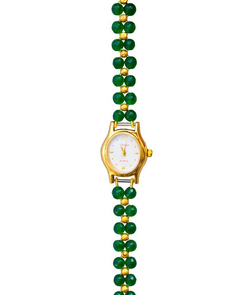 Classique Designer Jewellery cp750 Women Watch
