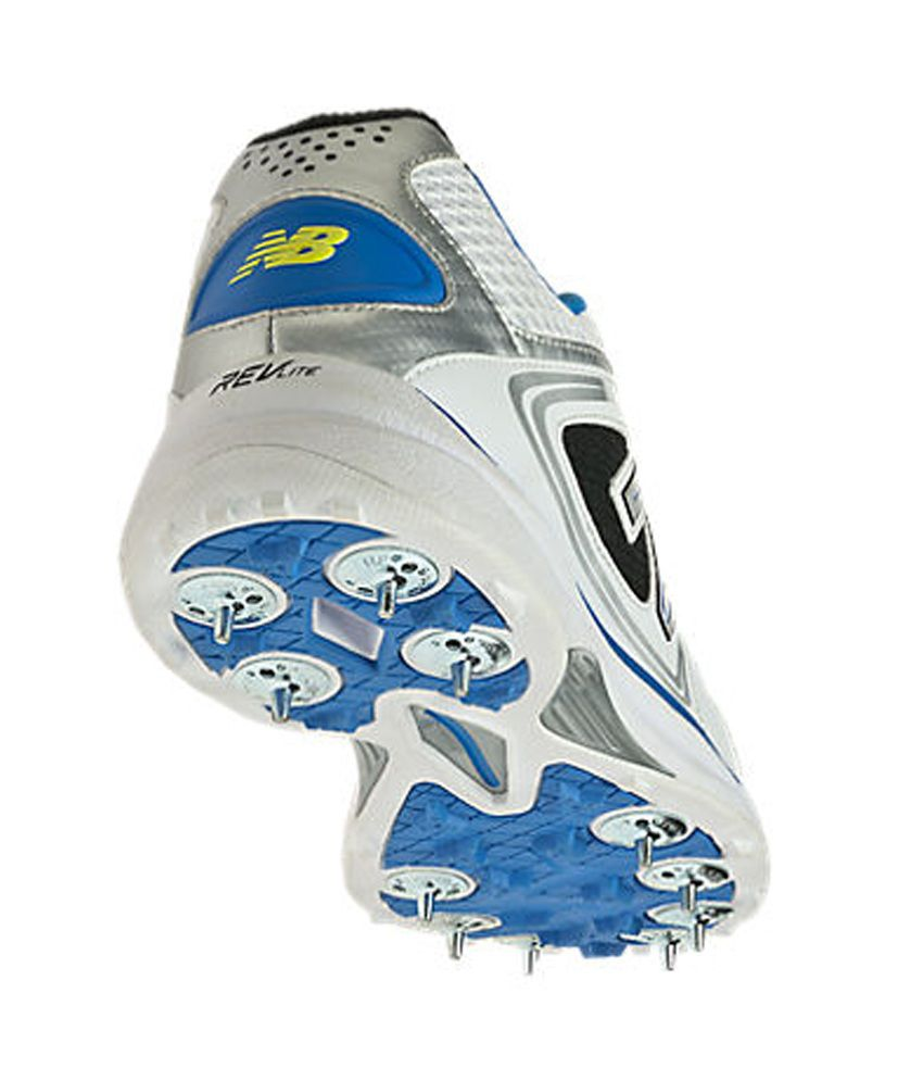 innovative design 4a74f ea4e3 New-Balance-White-Blue-Cricket-SDL553152610-4-1dd5a.jpg