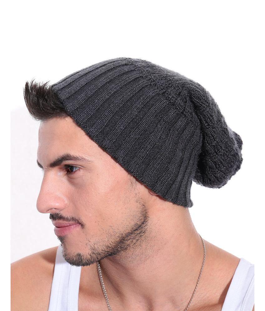 Tab91 Men s Cap - Buy Online   Rs.  3f3785a00dc