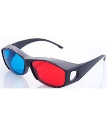 8217753ec29 3D Glasses  Buy 3D Glasses Online at Best Prices in India on Snapdeal