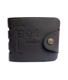 Urfashion Designer Wallet For Men