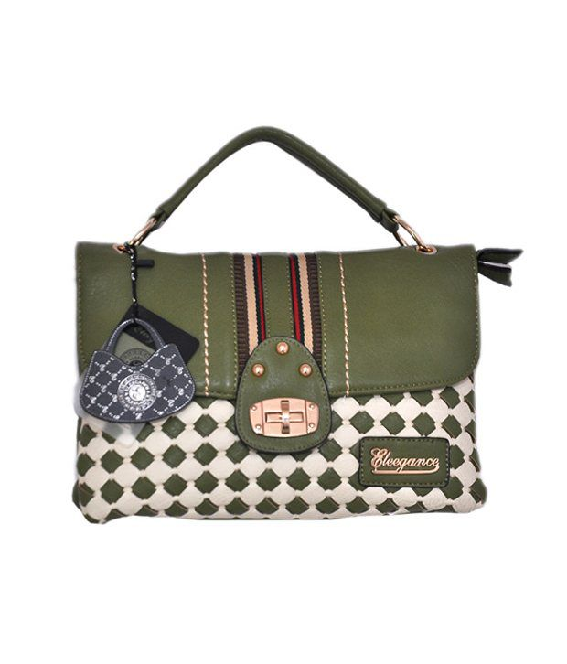 Eleegance Hand Bag