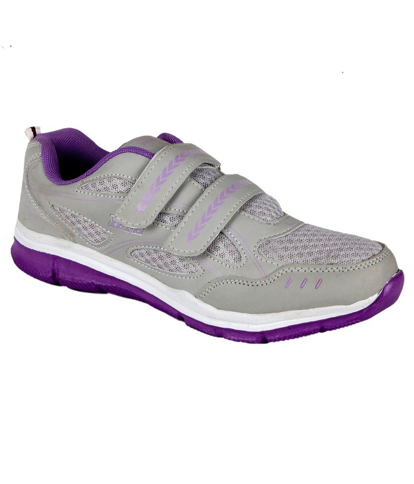 Velcro Shoes India Online