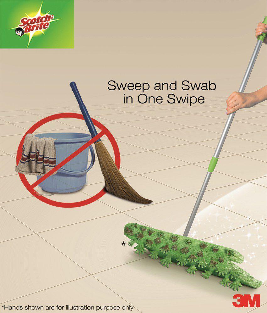 Scotch brite bathroom floor cleaner refills -  Scotch Brite Microfiber Hardwood Floor Mop Target By Scotch Brite Bathroom Floor Refills