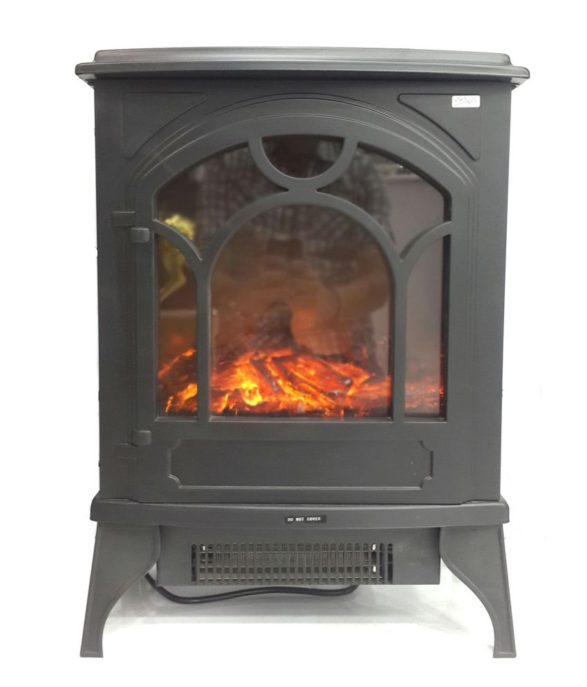 3 in 1 electric fireplace heater and showpiece buy 3 in 1