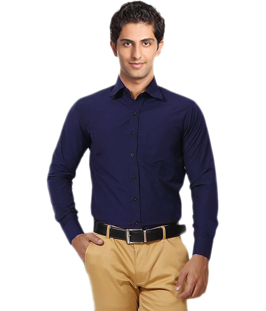 Free shipping and returns on Men's Blue Dress Shirts at appzdnatw.cf