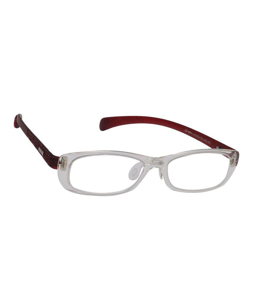 Hawai Cool Flexi Acetate Eyeglasses