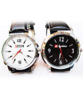 Lotto Lotto White Dial Watches