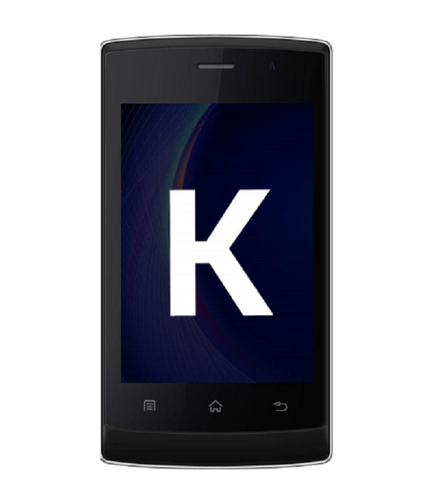 Panasonic t9 ( 4GB and Below , 512 MB ) Black