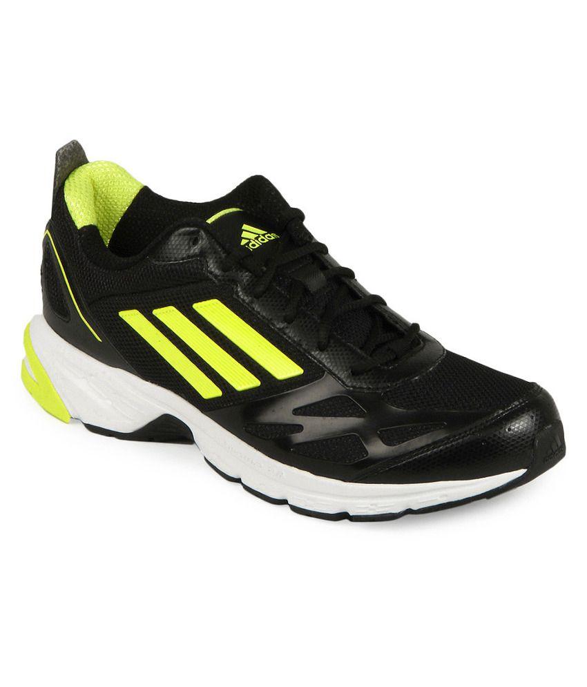 Adidas Uomini Neri Zeta Le Scarpe Neri. Sportive Comprare Adidas Uomini Neri. Scarpe 18465b