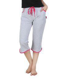 4c7a883faa Women Nightwear Upto 80% OFF  Women Nighties