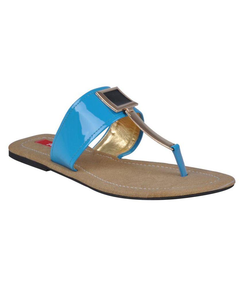 Hm Beige Back Open Cutout Sandal