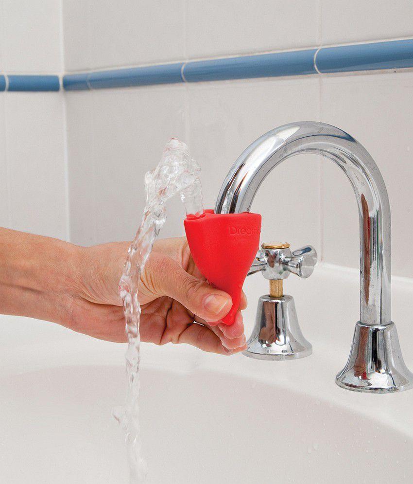 Nice Buy Bathroom Taps Online Image Collection - Luxurious Bathtub ...