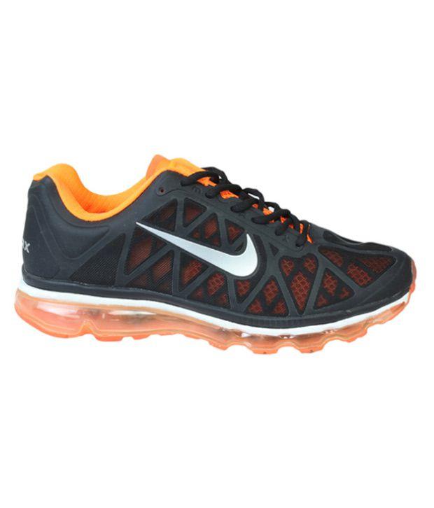 Nike Airmax Sensor Cheap Sports Shoes Nike Airmax Sensor Cheap Sports Shoes ...