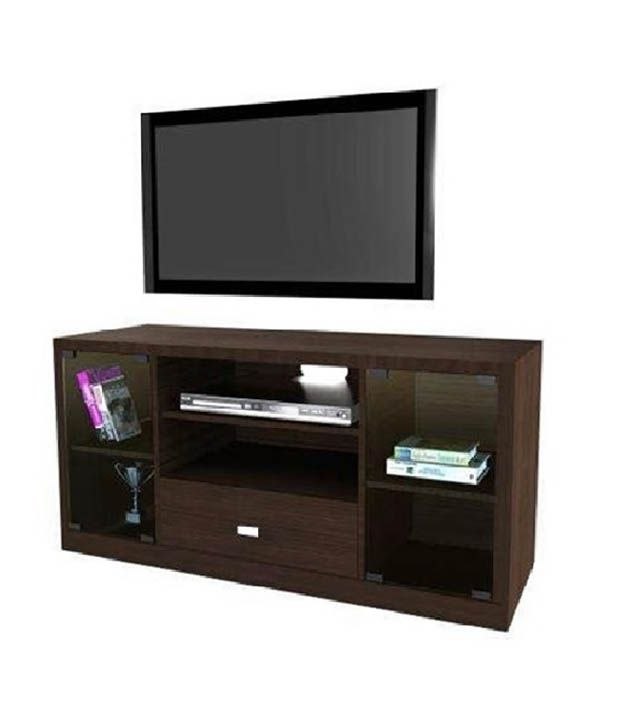 cube interiors entertainment tv unit buy cube interiors entertainment tv unit online at