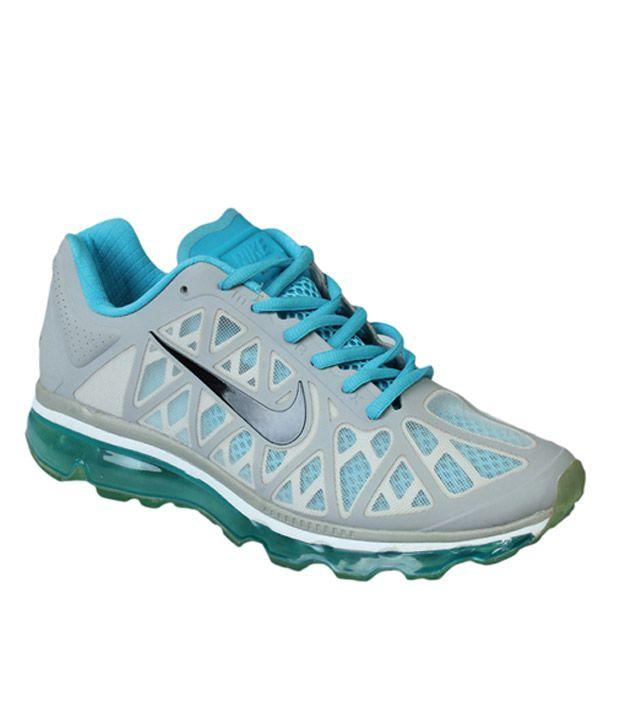 Nike Airmax Seansore Cheap Sports Shoes ...