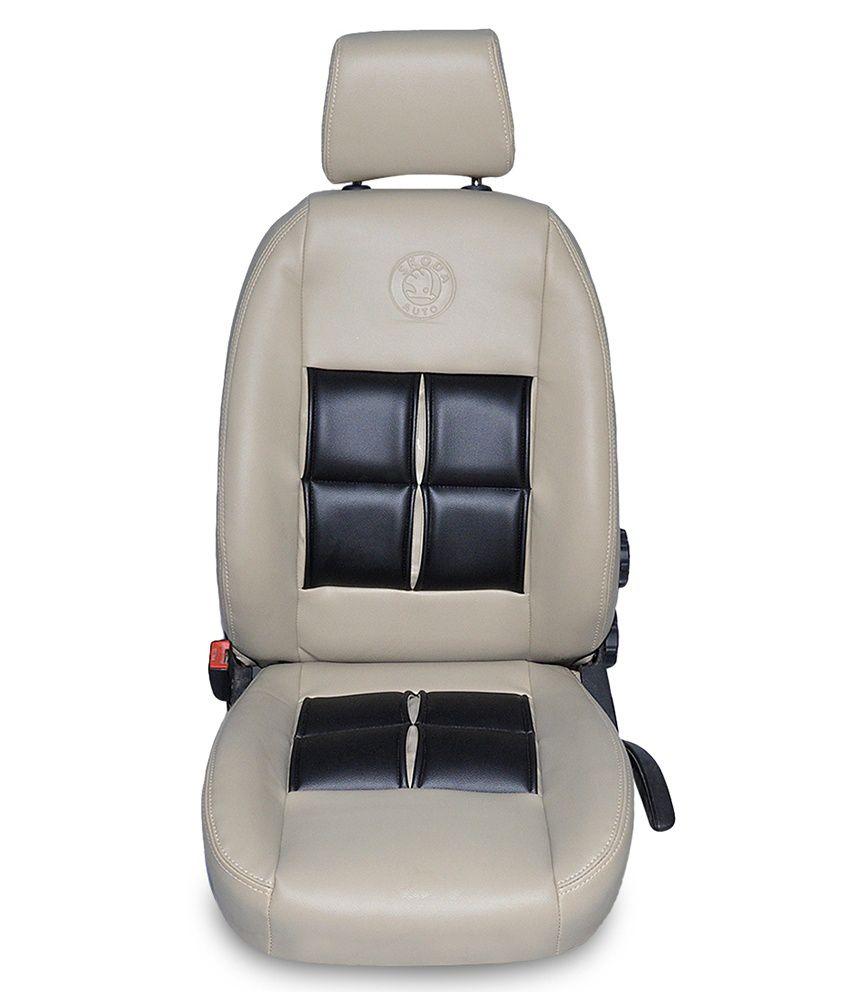 Gaadikart Chevrolet Cruze Car Seat Covers In Automotive