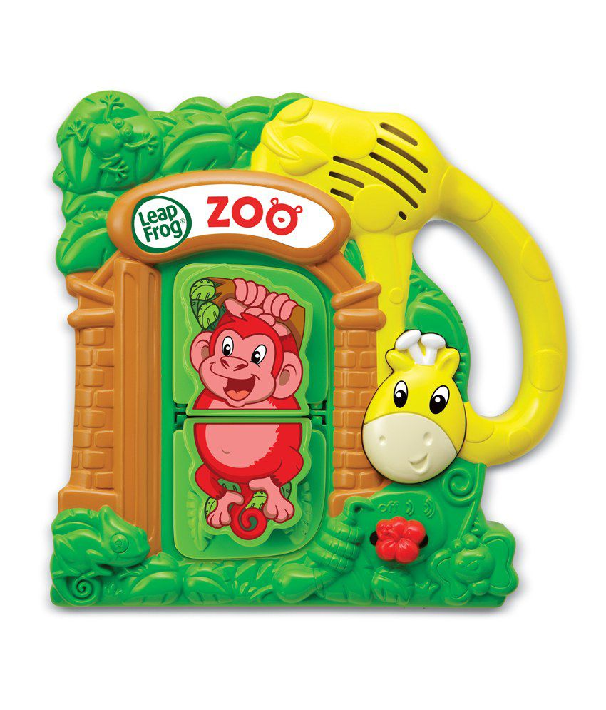leapfrog magnetic replacement letter quot e quot for word whammer leapfrog magnetic zoo buy leapfrog magnetic zoo 879