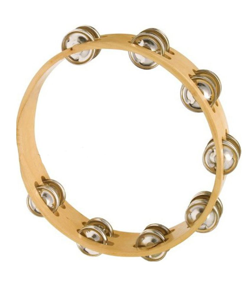 Sg Musical Tambourine: Buy Sg Musical Tambourine Online at ...
