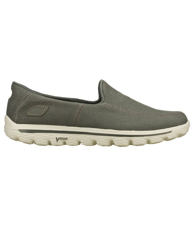 f82e0e65529 Buy skechers shoes india > OFF49% Discounted