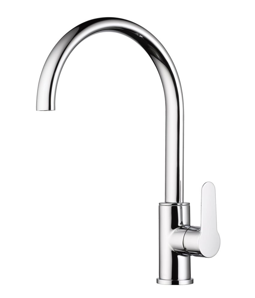 Buy Delta Celeste Kitchen Faucet Online at Low Price in India - Snapdeal