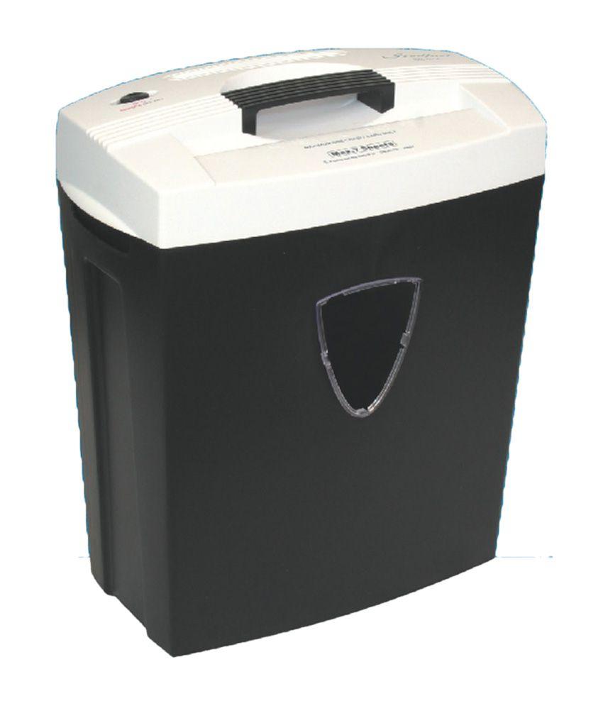 cheap paper shredder industrial shredder designed for large deli portable office mini a manual paper shredder online plastic thin film shredder buy online