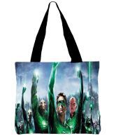 Active Elements Bag-16142 Blue Tote Bags