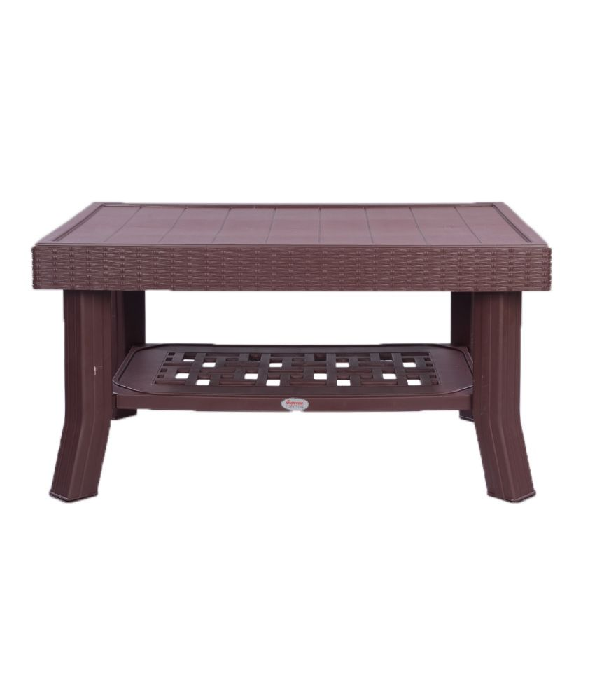 buy brown table vegas supreme globus center product