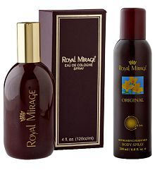 Royal Mirage Perfume Buy Royal Mirage Perfume Online At Best Prices