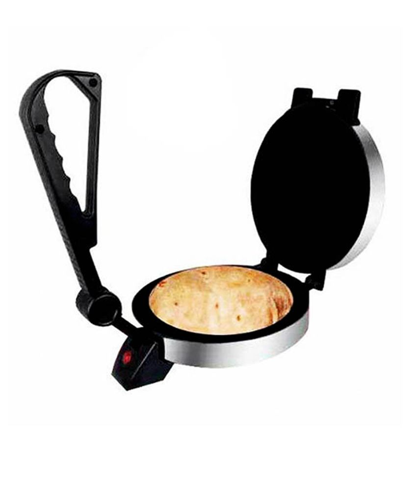 Snazzy Master Chef Roti Maker
