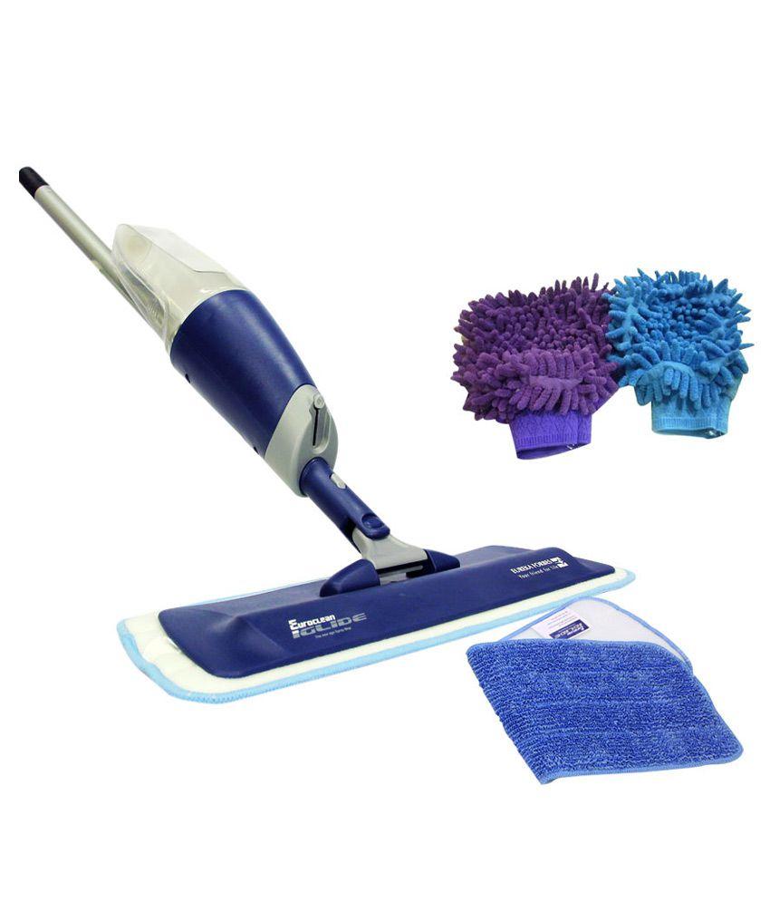 Eureka Forbes Handy Vacuum Cleaners