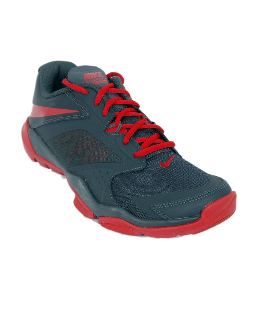 Nike Flex Supreme Tr 3 Running Sports Shoes ...