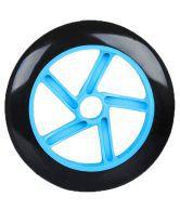 Sobo Double Wheel Ab Roller